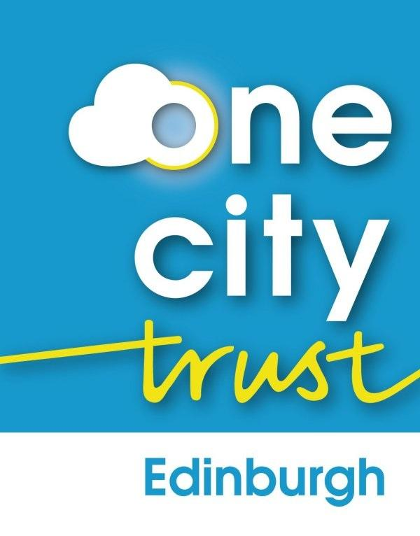 one city trust, fighting social exclusion and inequality